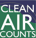clean_air_counts