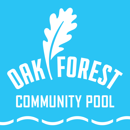 ofCommunityPool_FBprofile_March2018