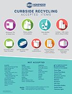 2018_Residential_Recycling_Guide_150p